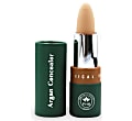 PHB Ethical Beauty Cream Concealer Stick - Porcelain