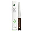 PHB Ethical Beauty 100% Pure Liquid Eye Liner: Brown