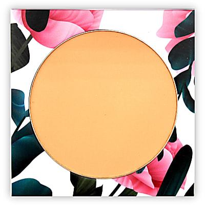 PHB Ethical Beauty Pressed Mineral Foundation 16g: Medium