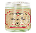 PHB Ethical Beauty Skin Perfect Gel with Aloe & Rose Monster