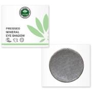PHB Pressed Mineral Eyeshadow - Celestite