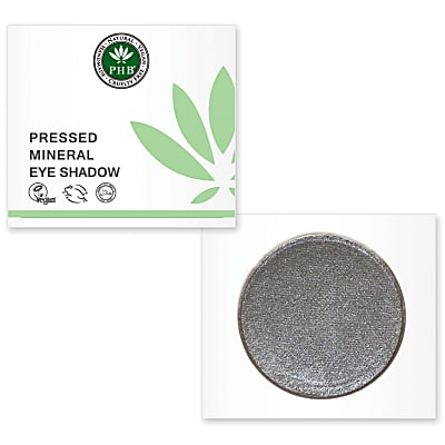 PHB Pressed Mineral Eyeshadow - Celestite