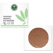PHB Pressed Mineral Eyeshadow - Chestnut
