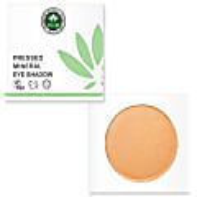 PHB Pressed Mineral Eyeshadow - Peach