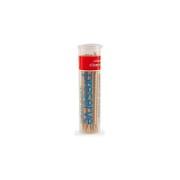 Preserve Tandenstokers - Cinnamint