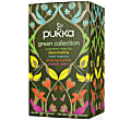 Pukka Green Collection (20 zakjes)