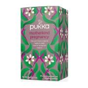 Pukka Motherkind Pregnancy Tea (20 zakjes)
