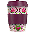 Pukka Bamboo Travel Cup Womankind Design