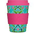 Pukka Bamboo Travel Cup Mint Fresh Design