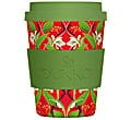 Pukka Bamboo Travel Cup Revitalise Design