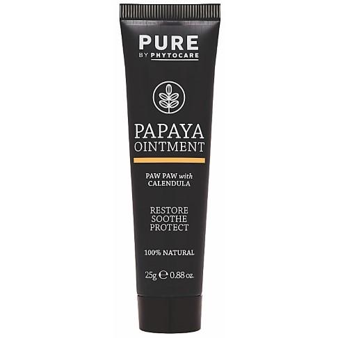 Pure Papaya Zalf- 25g