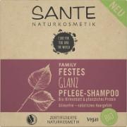 Sante Family Shine Care Shampoo 2 in 1