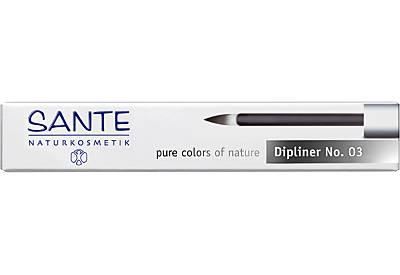 Sante Dipliner Eyeliner