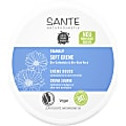 Sante Family Soft Cream - Bio Granaatappel & Vijgen