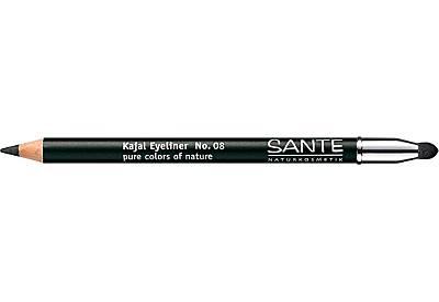Sante Kajal Eyeliner