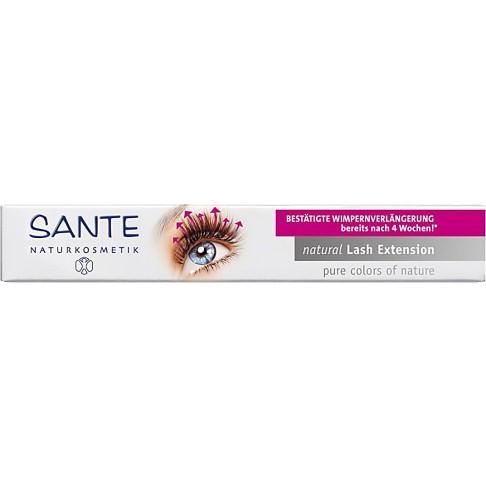 Sante Lash Extension - Wimperverzorging