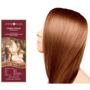 Surya Brasil Henna Cream Golden Brown