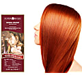 Surya Brasil Henna Cream Reddish Dark Blonde