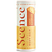 Scence Jojoba Body Cream - Summer Citrus