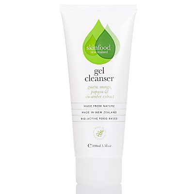 Skinfood Gel Cleanser