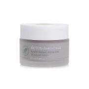 Skinfood Detox Houtskool Gezichtsmasker