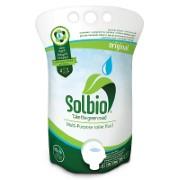 Solbio Biologisch Toiletvloeistof Mobiele Toiletten