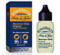 Somersets Original Scheerolie - 35ml