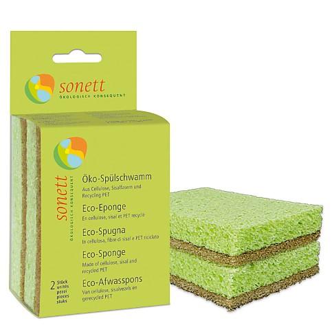 Sonett Eco Spons
