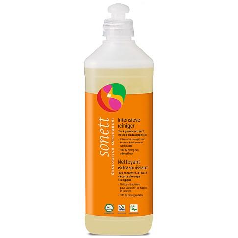 Sonett Intensieve Reiniger (Orange)