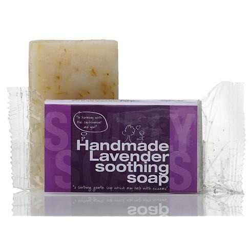 Simply Soaps Lavendel Zeep