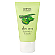 STYX Aloe Vera Body Melk 30 ml