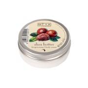 STYX Shea Boter Lichaamscrème 50 ml