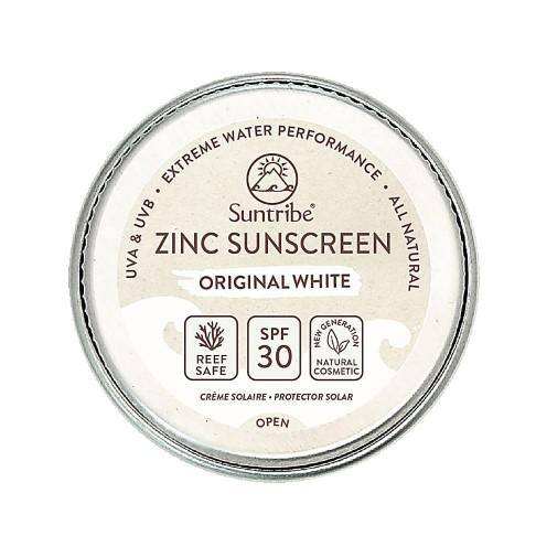 Suntribe Face SPF30
