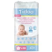 Tidoo - Grote Wattenschijfjes