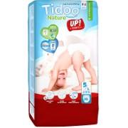 Tidoo - Stand Up Slip Maat 5 (12-18kg)