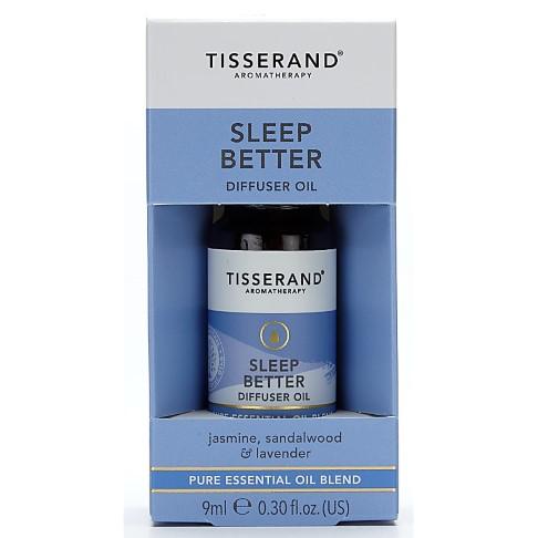 Tisserand Sweet Dreams Verdampende Olie