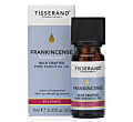 Tisserand Frankincense Wildcrafted Essential Oil (9ml) - spiritueel