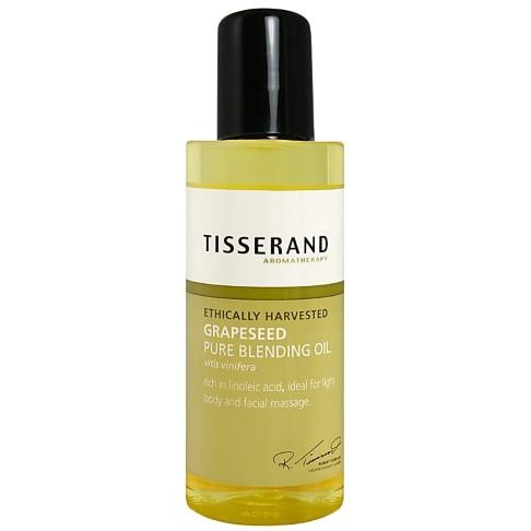 Tisserand Pure Blending Oil - Druivenpit