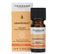 Tisserand Grapefruit Organic Essential Oil 9ml - vitaal