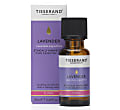 Tisserand Lavender Ethically Harvested Essential Oil 20ml