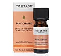 Tisserand May Chang Ethically Harvested Ess. Oil (9ml) - positieve geest