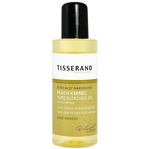 Tisserand Pure Blending Oil - Perzikpit