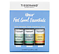 Tisserand Your Feel Good Essentials