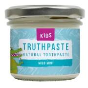Truthpaste Kids Mild Munt