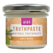 Truthpaste Kids Zoete Sinaasappel
