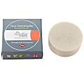 The Solid Bar Company Face Cleansing Bar (normaal & vette huid)