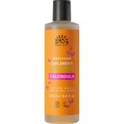 Urtekram Shampoo Kind (Calendula) 250ml