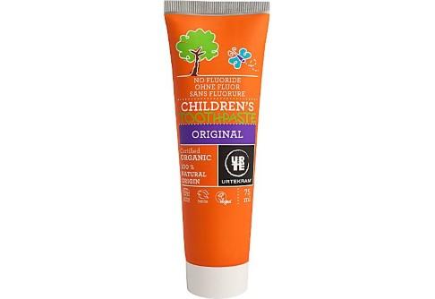 Urtekram Kinder Tandpasta