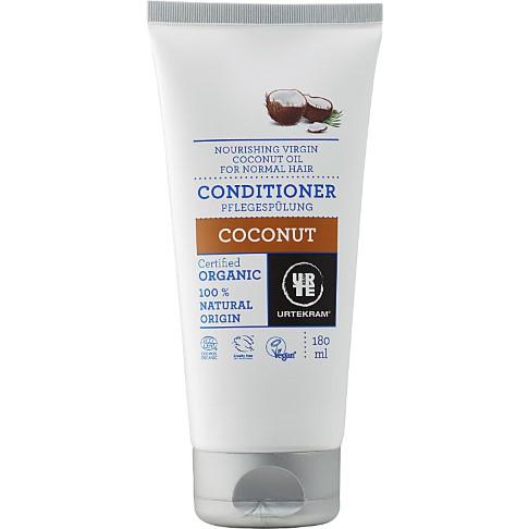 Urtekram Coconut Conditioner
