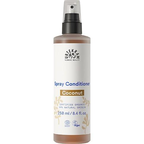 Urtekram Coconut Spray-Conditioner